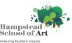 Hampstead School of Art