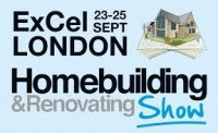 Home Building and Renovating Show