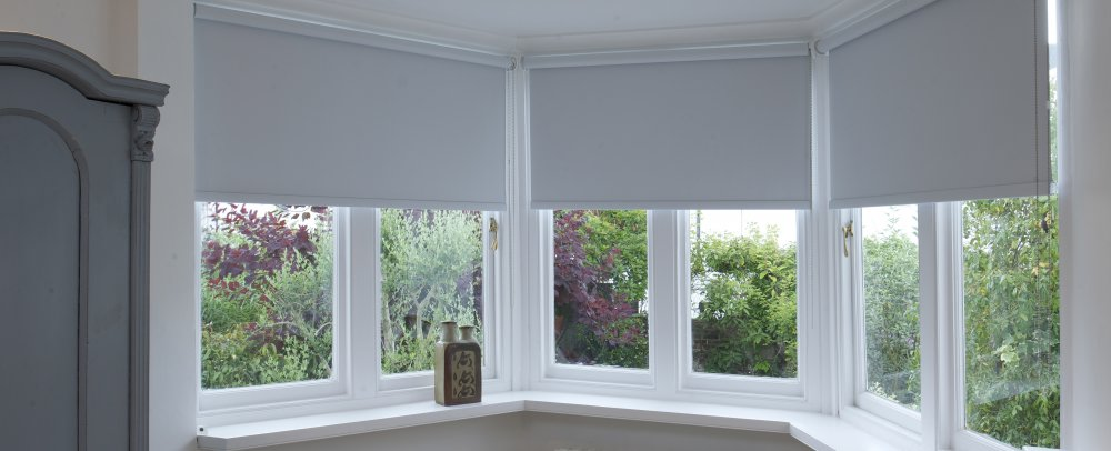The Blind Shop Made To Measure Blinds Contemporary