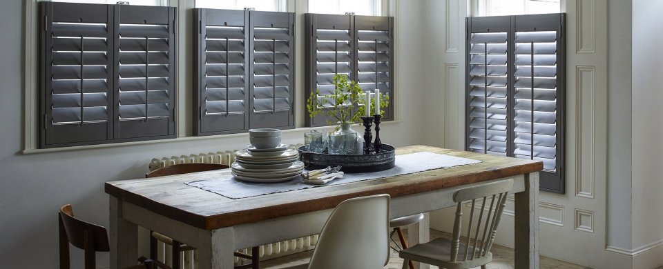 New! <br/>Shutters