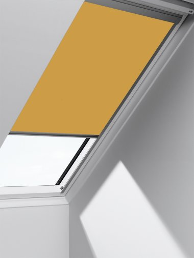 dkl s06 great buy this velux blind with dkl s06 trendy store dkl s occultant beige pour fentre. Black Bedroom Furniture Sets. Home Design Ideas