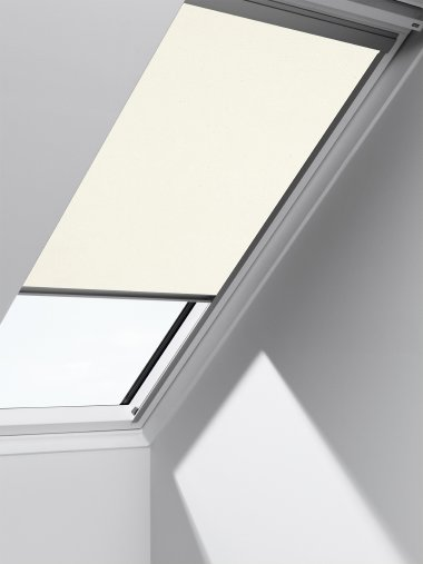 velux window blinds the blind shop. Black Bedroom Furniture Sets. Home Design Ideas