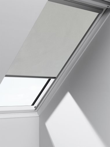 Velux Window Blinds The Blind Shop