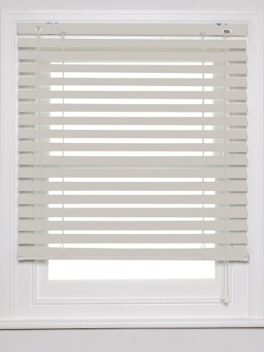 how to clean metal slat blinds
