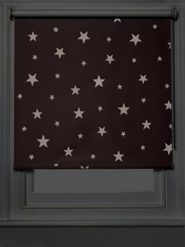 Made To Measure Childrens Roller Blinds The Blind Shop