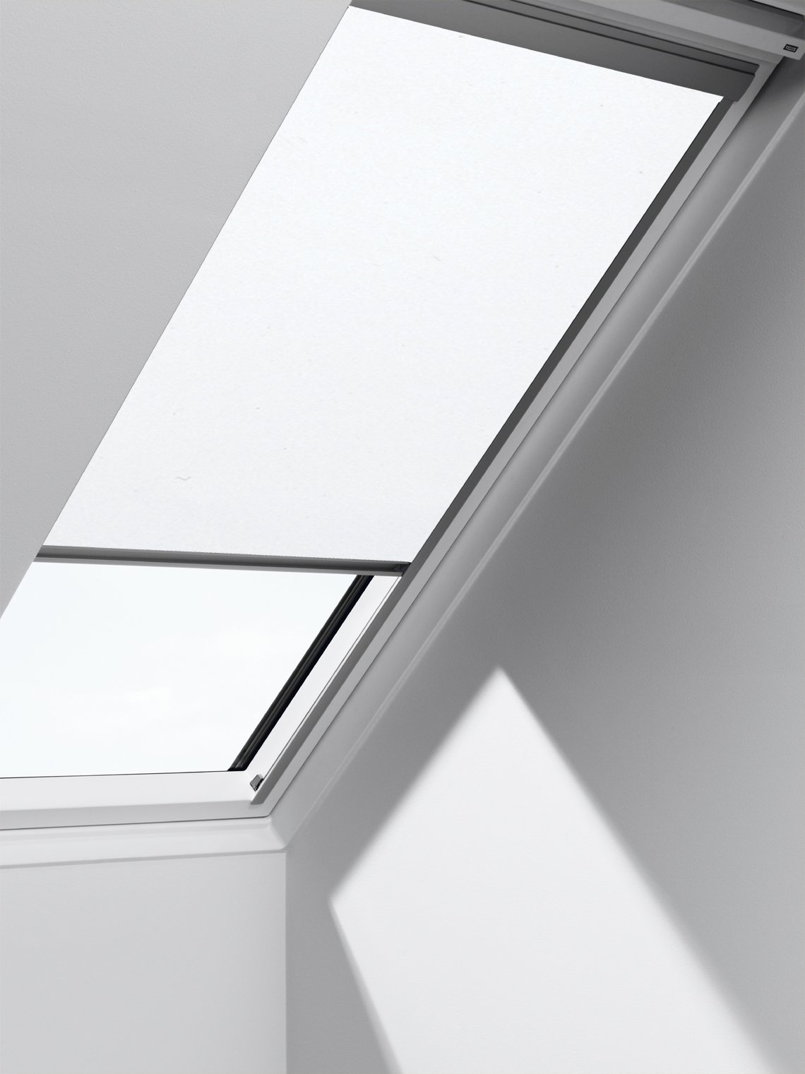 Velux window blinds the blind shop for Velux glass