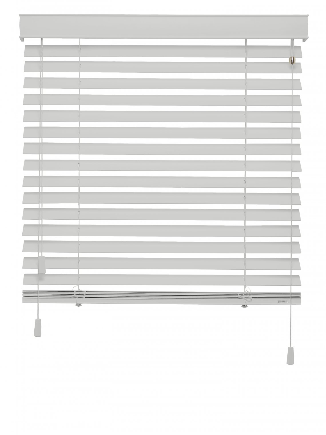 Made To Measure Wooden Venetian Blinds The Blind Shop