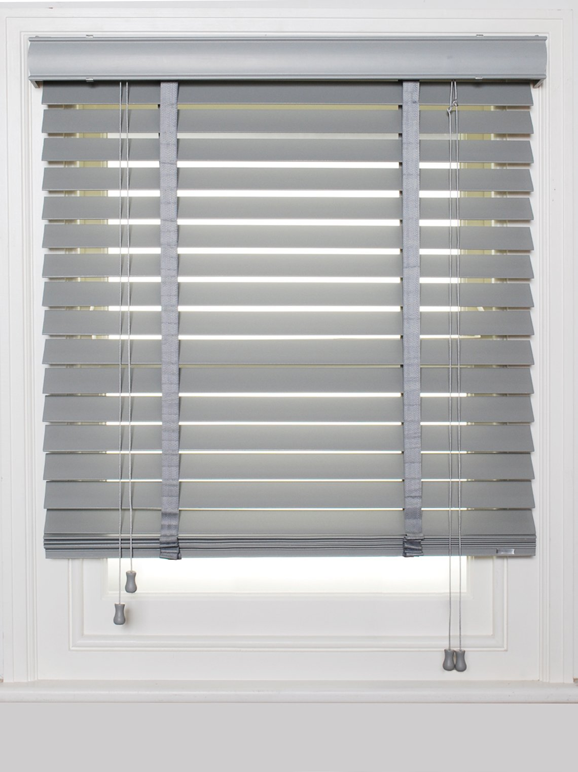 white blinds lowes images
