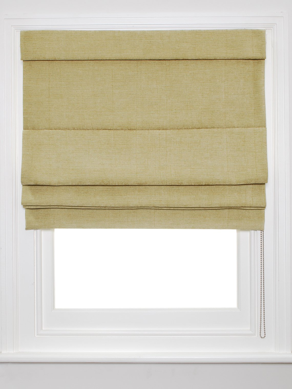 Amara Dove Cotton  Ada amp Ina Linen Fabrics and Linen Curtains