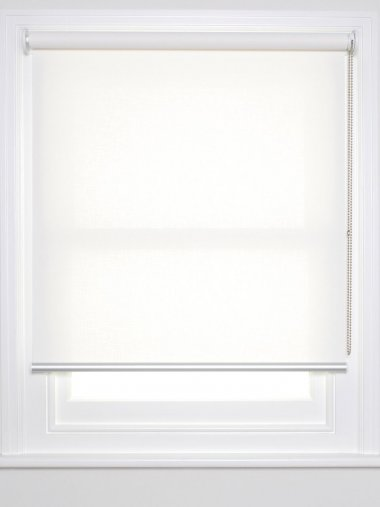 Made To Measure Sunscreen Roller Blinds The Blind Shop