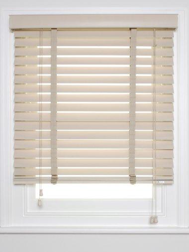 Image Result For Venetian Blinds Argos