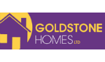 Goldstone Homes